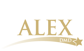 Dr. Glenn Alex, Cosmetic Dentist, Preventive Dentist, General Dentist